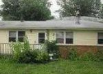 Pre Foreclosure in Colona 61241 5TH ST - Property ID: 1127214268