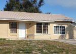 Pre Foreclosure in Labelle 33935 CLIPPER TER - Property ID: 1127239230