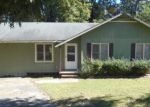 Pre Foreclosure in Fayetteville 28311 SUFFOLK CT - Property ID: 1127413105
