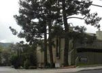 Pre Foreclosure in Thousand Oaks 91362 LOS FELIZ DR - Property ID: 1128080593