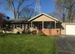 Pre Foreclosure in Cincinnati 45255 MICHAEL DR - Property ID: 1128234762