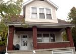 Pre Foreclosure in Cincinnati 45205 MCPHERSON AVE - Property ID: 1128493598