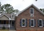 Pre Foreclosure in Hope Mills 28348 HAWTHORNE ST - Property ID: 1128795805