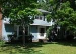 Pre Foreclosure in Olmsted Falls 44138 CLARK ST - Property ID: 1128844408