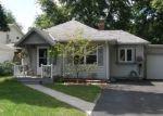 Pre Foreclosure in Sylvania 43560 ALLEN ST - Property ID: 1129173327
