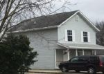 Pre Foreclosure in Cuyahoga Falls 44221 MAURICE ST - Property ID: 1129188665