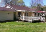 Pre Foreclosure in Crouse 28033 MEL LN - Property ID: 1129335379