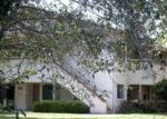 Pre Foreclosure in Vista 92081 LUPINE HILLS DR - Property ID: 1129748389