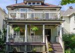 Pre Foreclosure in Oak Park 60302 CLINTON AVE - Property ID: 1130091318
