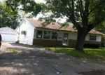 Pre Foreclosure in Hilliard 43026 CIRCLE DR - Property ID: 1130381258