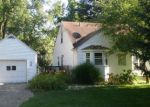Pre Foreclosure in Akron 44313 STABLER RD - Property ID: 1130495577
