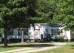 Pre Foreclosure in Warrenton 27589 LOBLOLLY DR - Property ID: 1131047873