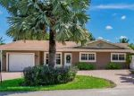 Pre Foreclosure in Fort Lauderdale 33309 NW 33RD AVE - Property ID: 1131323791