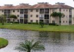Pre Foreclosure in Fort Lauderdale 33351 NW 50TH ST - Property ID: 1131324665