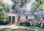 Pre Foreclosure in Gaffney 29340 FOREST LANE DR - Property ID: 1131566867