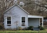 Pre Foreclosure in Amesville 45711 STATE ROUTE 329 - Property ID: 1131605401