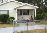Pre Foreclosure in Jacksonville 32206 HARRISON ST - Property ID: 1131693430