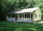 Pre Foreclosure in Oxford 27565 WINGATE CREEK RD - Property ID: 1131716199