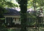 Pre Foreclosure in Creedmoor 27522 WOODLAND RD - Property ID: 1131741167