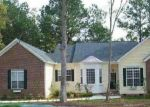 Pre Foreclosure in Creedmoor 27522 ASCOT DR - Property ID: 1131742491