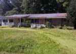 Pre Foreclosure in Wilmington 28409 ROLLIN RD - Property ID: 1131766578
