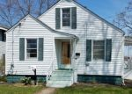 Pre Foreclosure in Navarre 44662 BASIN ST NW - Property ID: 1131812567
