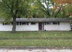 Pre Foreclosure in Dayton 45431 CRYSTAL DR - Property ID: 1131876957