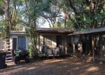 Pre Foreclosure in Tampa 33617 HARNEY RD - Property ID: 1131919426