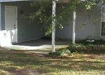 Pre Foreclosure in Crestview 32539 MAC GREGOR LN - Property ID: 1131920300