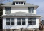 Pre Foreclosure in Kankakee 60901 N 4000E RD - Property ID: 1132047314