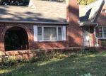 Pre Foreclosure in Union 29379 WOODLAWN AVE - Property ID: 1132262364