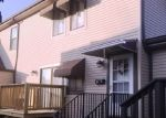 Pre Foreclosure in Bedford 44146 TURNEY RD - Property ID: 1132306152