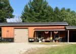 Pre Foreclosure in Mitchell 47446 RABBITSVILLE RD - Property ID: 1132332433