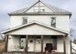 Pre Foreclosure in Tiffin 44883 UNION ST - Property ID: 1132335960