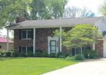 Pre Foreclosure in Circleville 43113 DUNKLE RD - Property ID: 1132454637