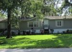 Pre Foreclosure in Tampa 33610 EUREKA SPRINGS RD - Property ID: 1132473469