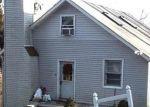 Pre Foreclosure in Carmel 10512 TICONDEROGA RD - Property ID: 1132548806