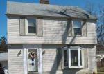 Pre Foreclosure in Toledo 43607 KEIL RD - Property ID: 1132614947