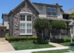 Pre Foreclosure in San Jose 95138 THORNBURY LN - Property ID: 1132644717