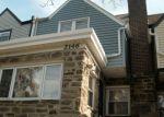 Pre Foreclosure in Philadelphia 19138 HOMER ST - Property ID: 1132792760