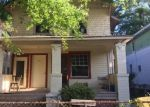 Pre Foreclosure in Jacksonville 32206 E 17TH ST - Property ID: 1132940792