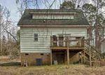Pre Foreclosure in Lexington 29072 HARMON ST - Property ID: 1133007354