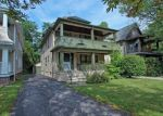 Pre Foreclosure in Cleveland 44118 REXWOOD RD - Property ID: 1133139625