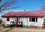 Pre Foreclosure in Ellsworth 4605 NORTH ST - Property ID: 1133177735