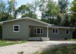 Pre Foreclosure in Glassboro 08028 DOUGLAS ST - Property ID: 1133364748