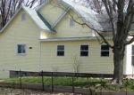 Pre Foreclosure in Warren 46792 E 5TH ST - Property ID: 1133507521