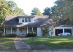 Pre Foreclosure in Goldsboro 27530 BEECH ST - Property ID: 1133564908