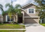 Pre Foreclosure in Kissimmee 34746 CREEKS RUN BLVD - Property ID: 1133647228