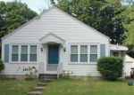 Pre Foreclosure in Lewiston 04240 MARY ST - Property ID: 1134006367