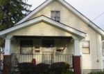 Pre Foreclosure in Warren 44484 KENMORE AVE SE - Property ID: 1134056300